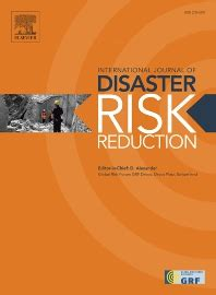 Gp essays on natural disasters